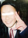 エツコ写真2.jpg
